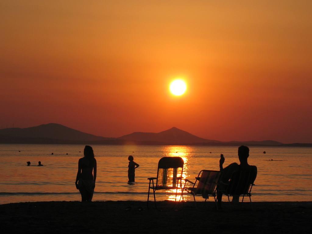 sunset-naxos-1