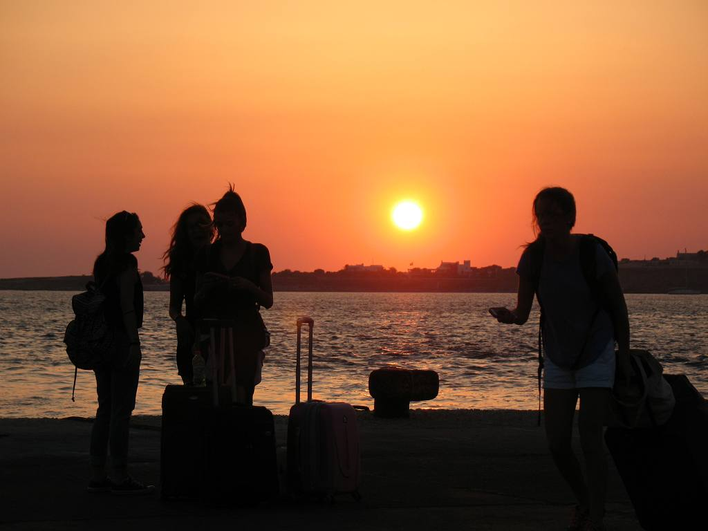 sunset-paros-1