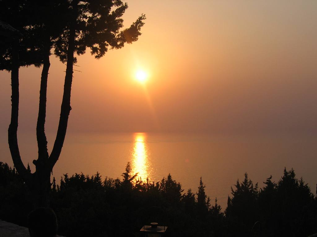 sunset-paxoi