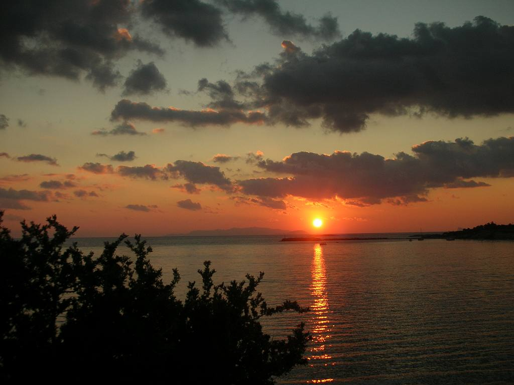 sunset-syros-1