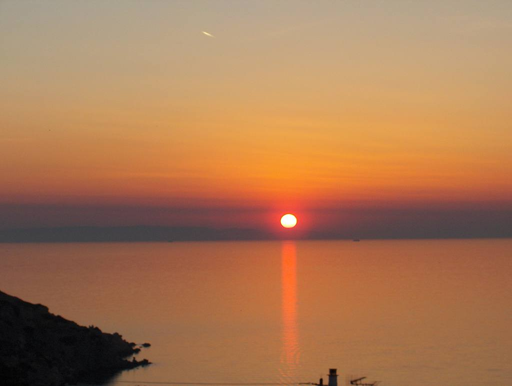 sunset-syros-2