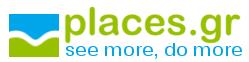 places.gr